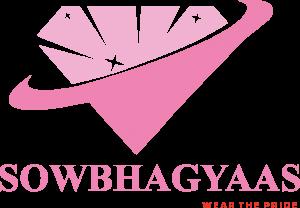Sowbhagyaas Madurai